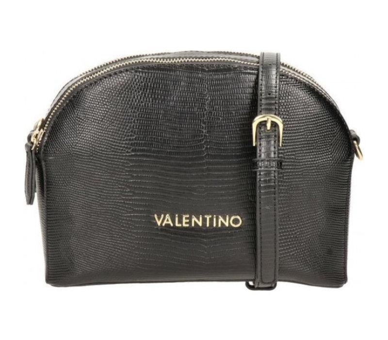 Valentino KENSINGTON bag VBS4NA03