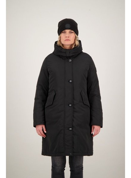 Airforce Airforce Bobby parka