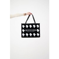Reinders shopping bag small  W100
