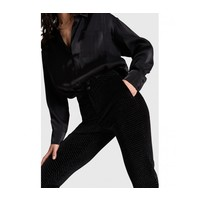 Alix  subtle shine blouse 207907805