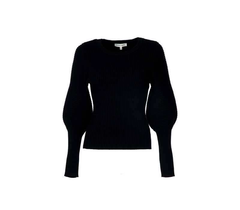 Silvian Heach sweater radant PGA20380MA