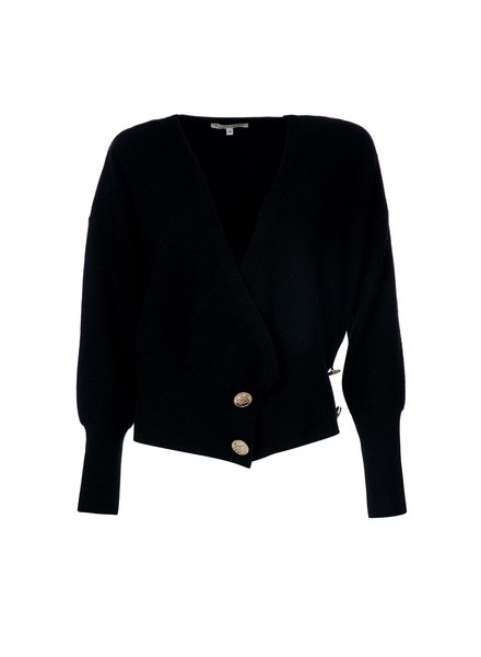 Silvian Heach silvian heach sweater Ateam
