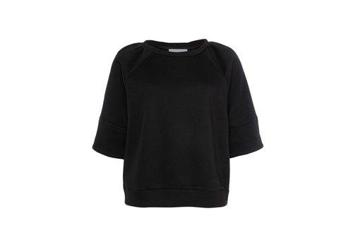 Est'Seven Est'Seven Roman sweater