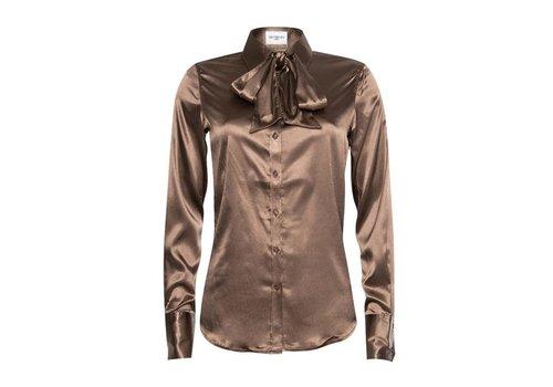 Est'Seven Est Seven EST'Chemisier blouse
