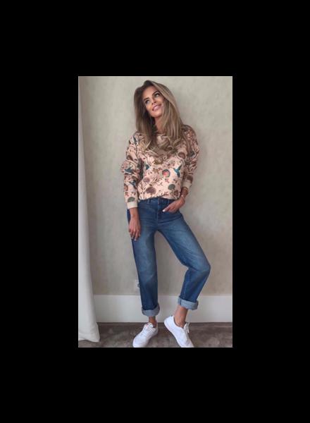 Est'Seven Est' Seven Jayden denim jeans