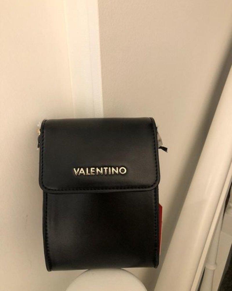 Valentino Valentino Satchel phone bag VBS4IK02