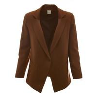 Rinascimento Giacca blazer CFC0100701003