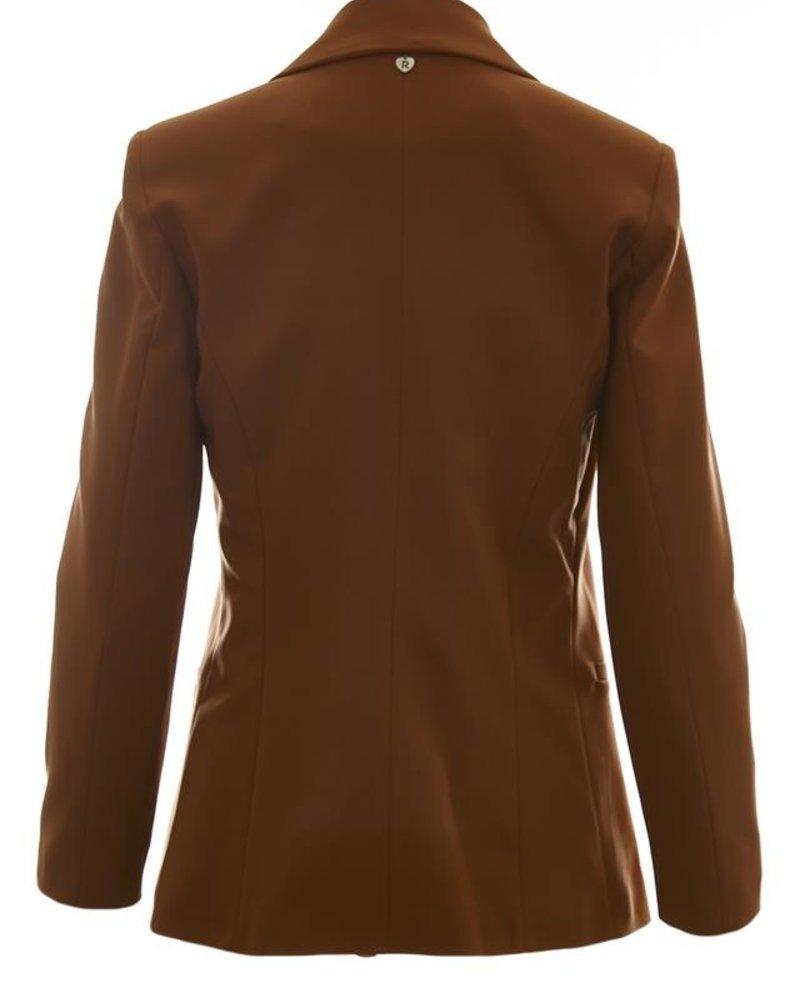 Rinascimento Rinascimento Giacca blazer CFC0100701003