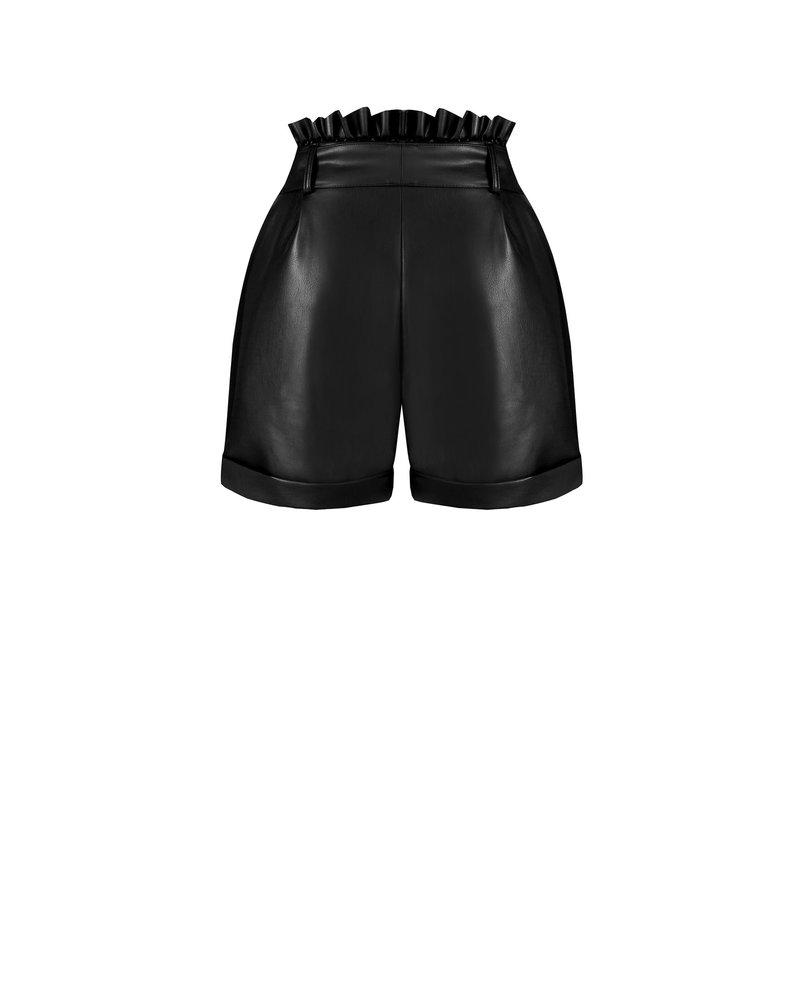 Rinascimento Rinascimento pantalone pants