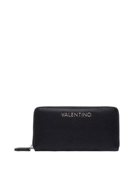 Valentino Valentino Kensington wallet
