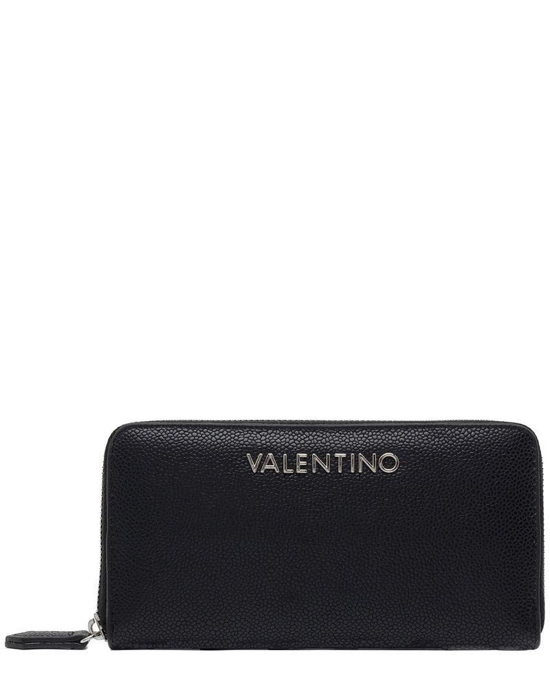 Valentino Valentino Kensington wallet VPS4NA155