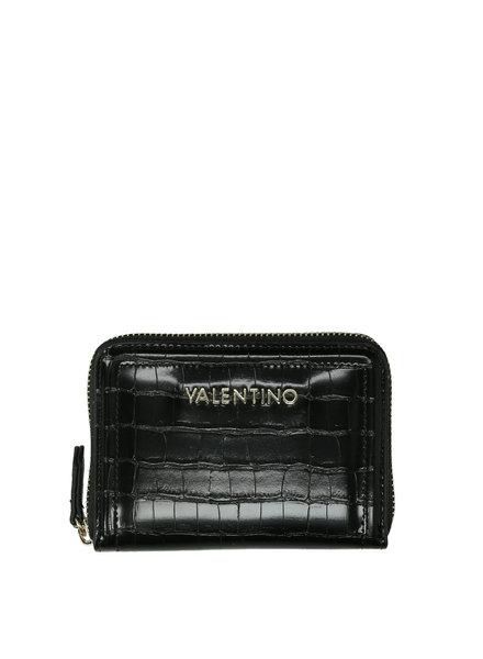Valentino valentino grote zip around wallet