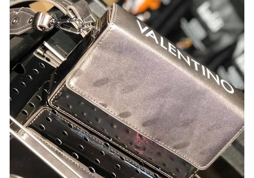 Valentino Valentino Meydani Satchel VBS4NK01