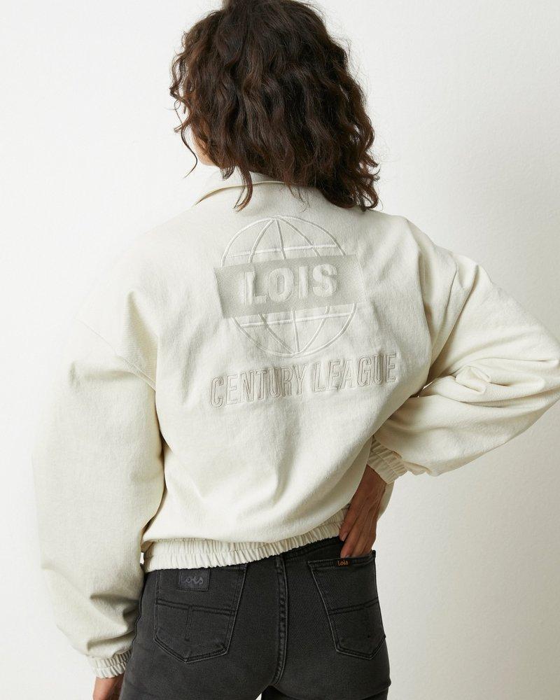 Lois Lois nascar embro two 3019-6350