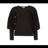 Silvian Heach Silvian heach sweater hortense