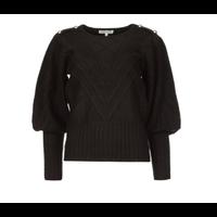 Silvian heach sweater hortense