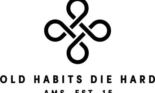 Old habit die hard