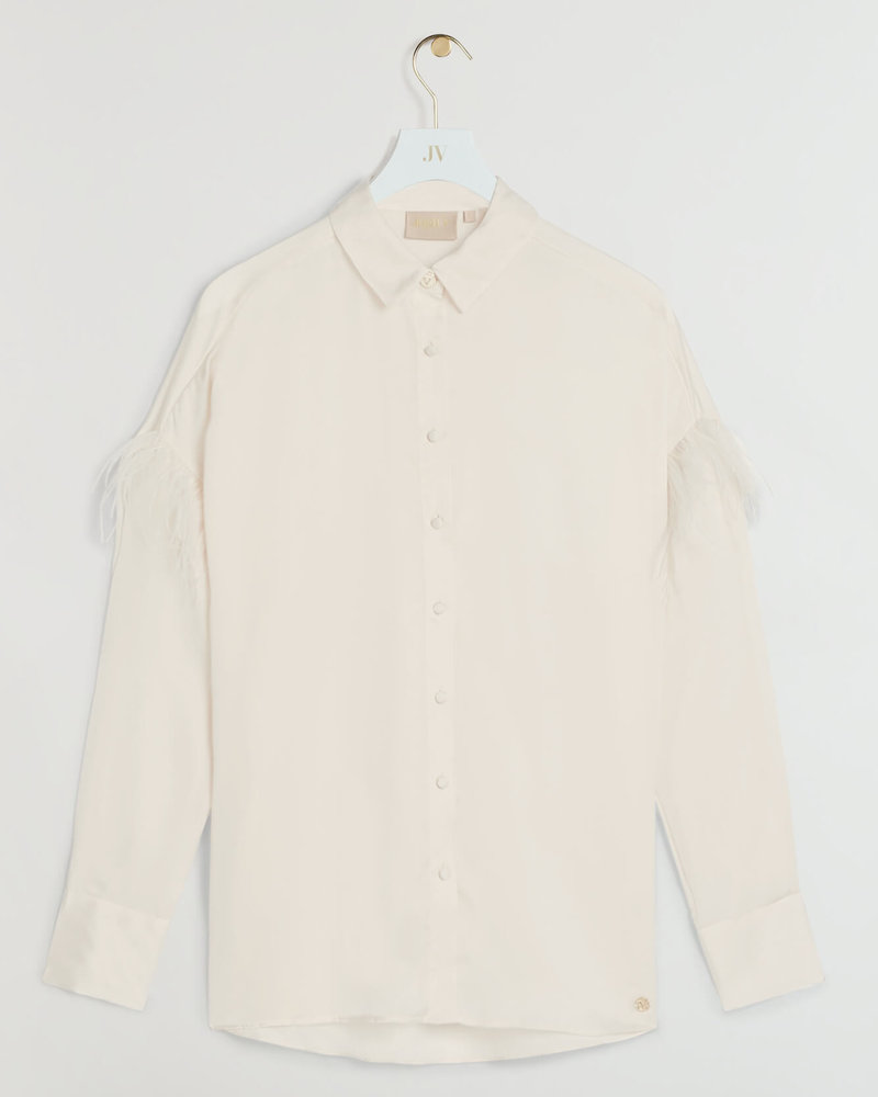 JOSH V Josh V Clarisse blouse