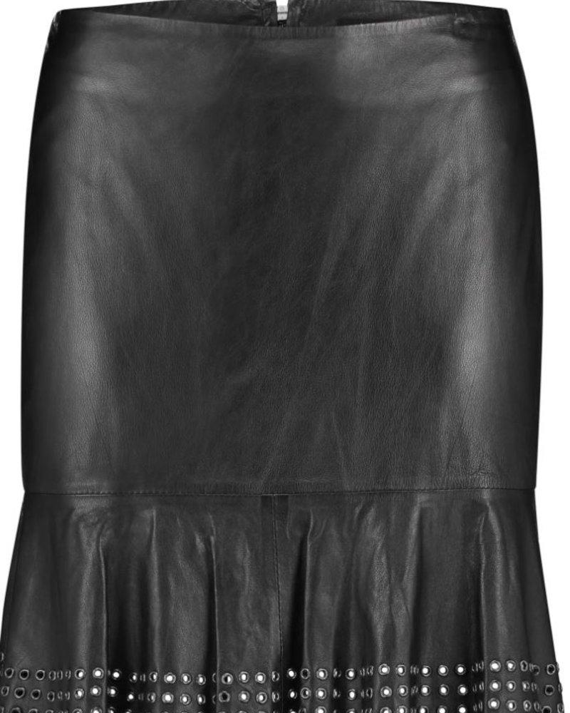 Ibana Ibana Adalene skirt