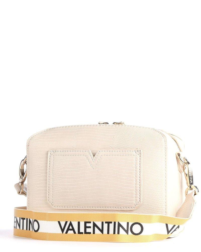 Valentino Valentino pattie haversack