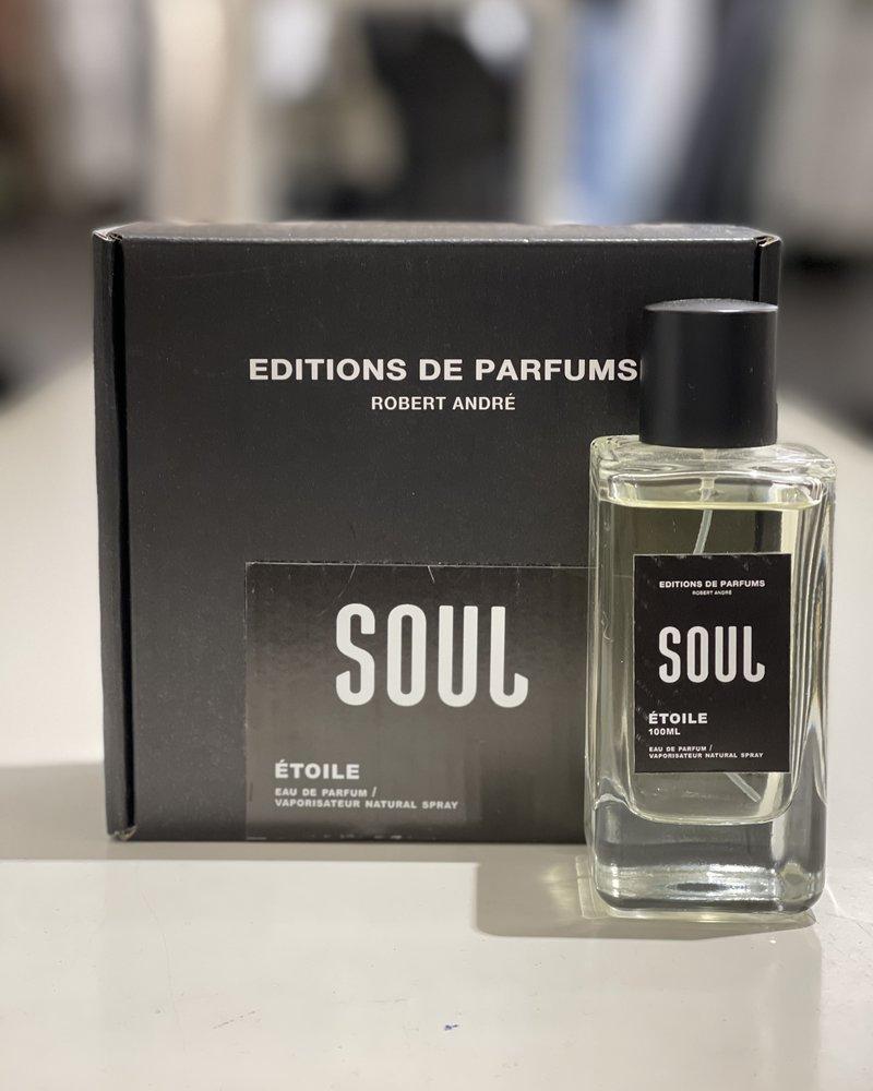 Est'Seven Est'Seven Eau de parfum