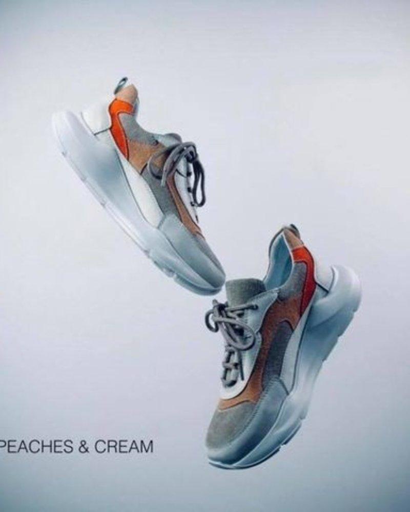 H32 H32 Coco peaches & cream