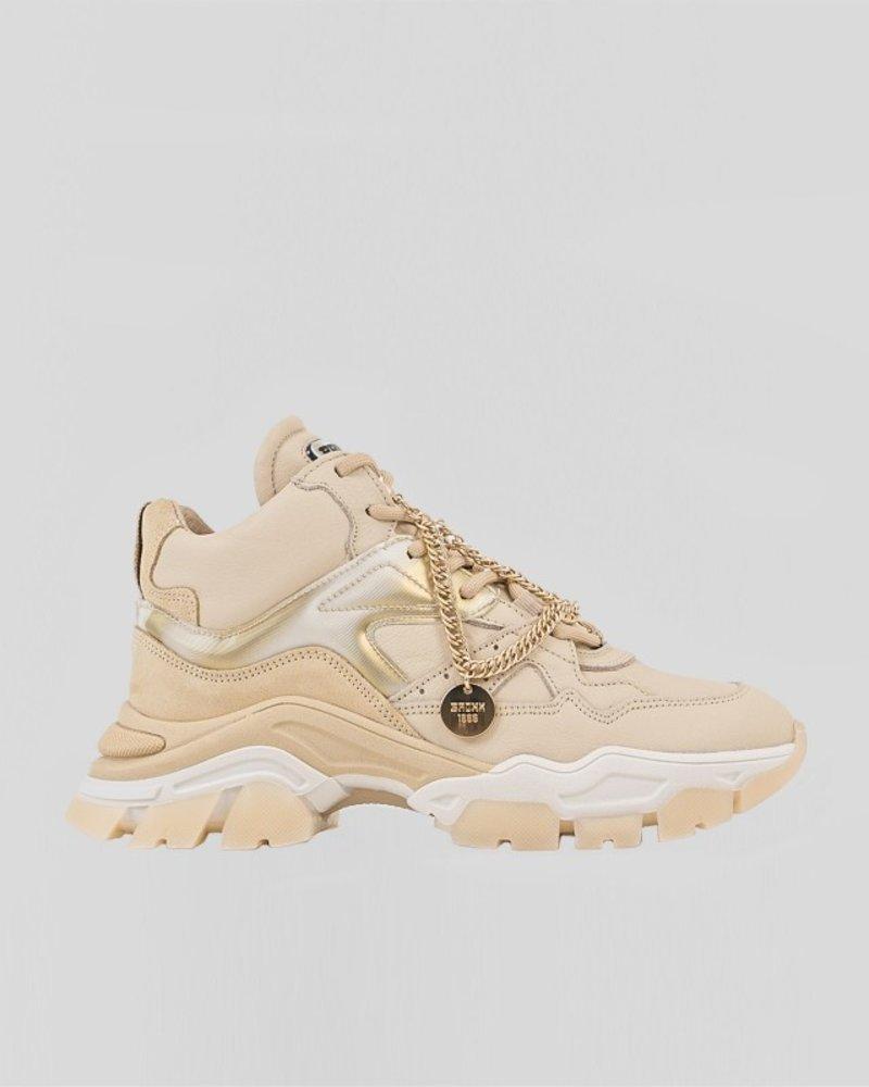 Bronx Bronx Tayke-Over High Sneaker