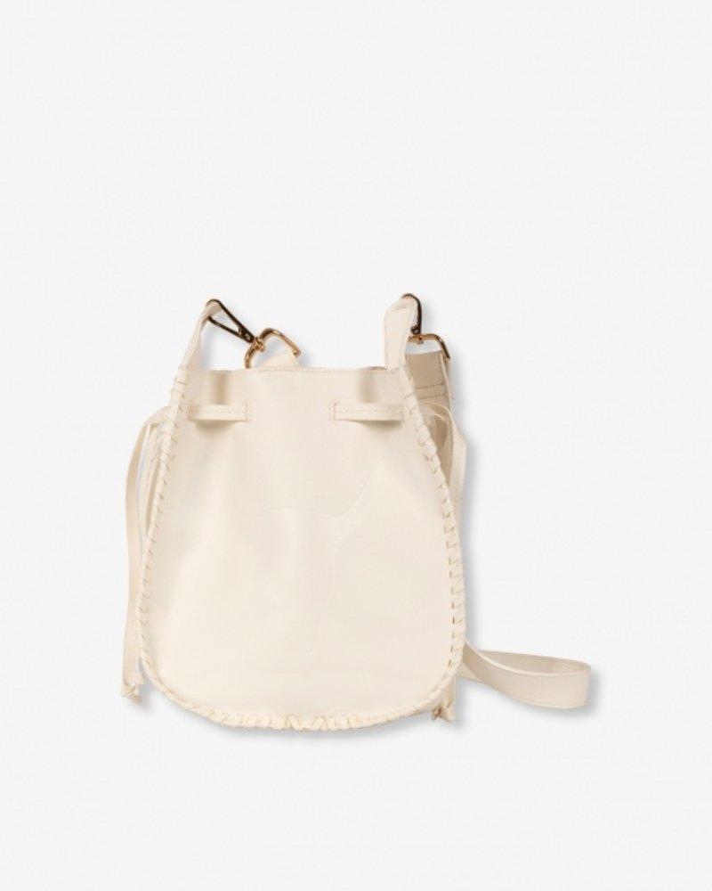 ALIX The Label Alix faux leather bag 2102084955