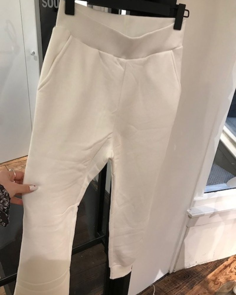 Est Seven  Est vetements trousers