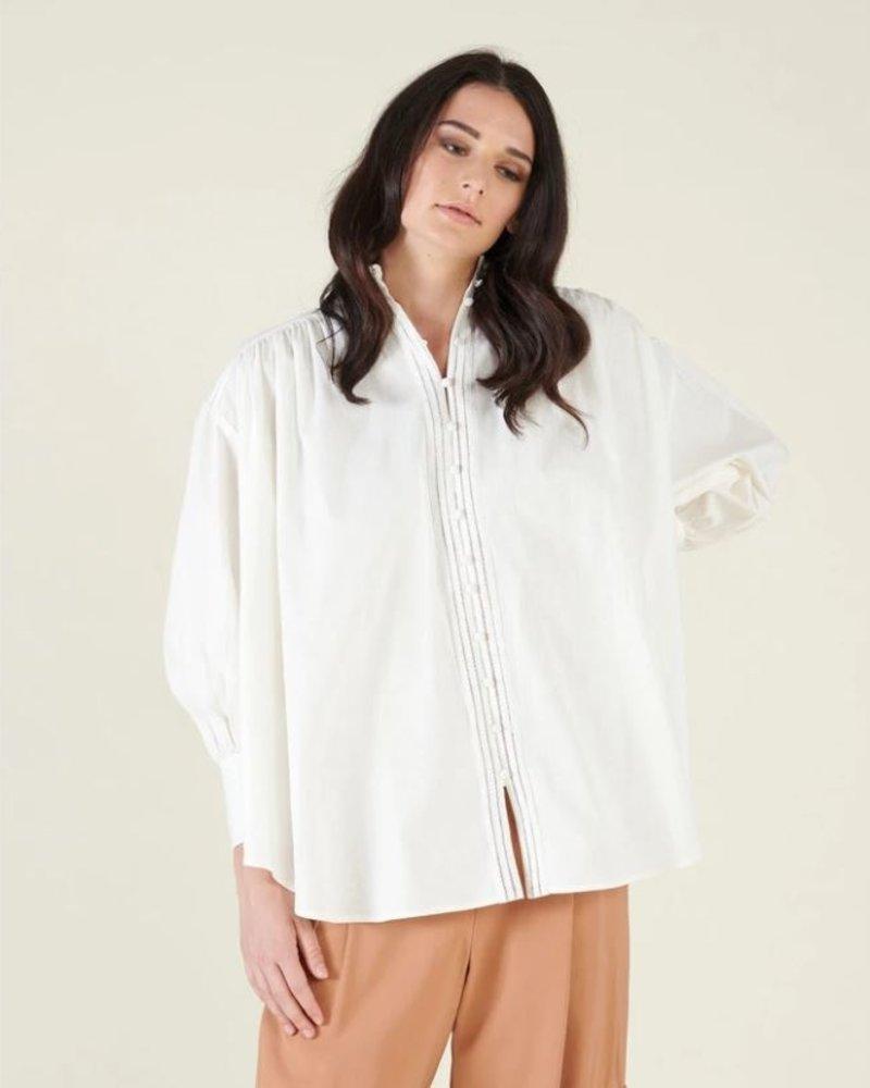 Silvian Heach Silvian Heach Wango shirt