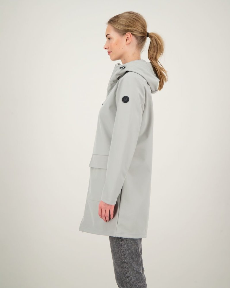 Airforce Airforce Long softshell HRW0680