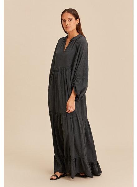 Devotion Devotion long dress 021320G