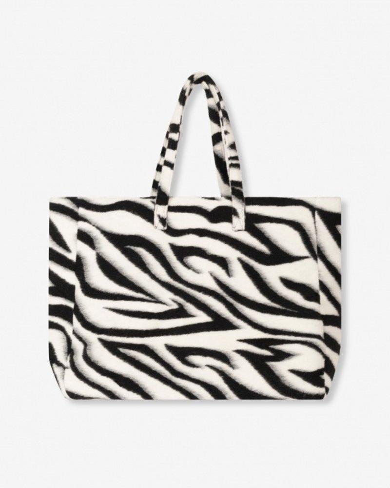 ALIX The Label Alix zebra feiten Alix bag 2103083954