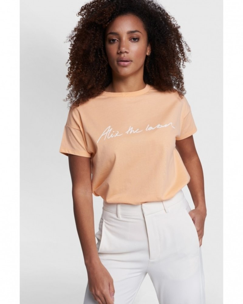 ALIX The Label Alix Alix the label t-shirt 2103862894