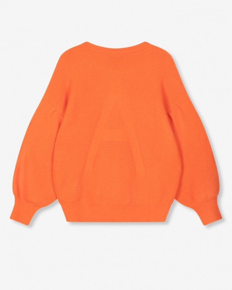 ALIX The Label Alix oversized pullover 2103880889
