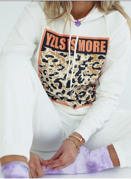 Yeeze Louise YeezLouise Is more N16