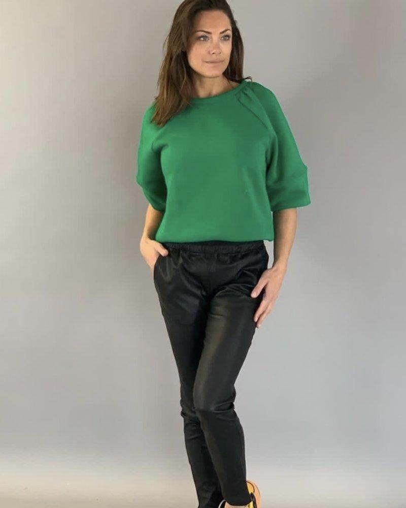 Est seven Roman Sweater