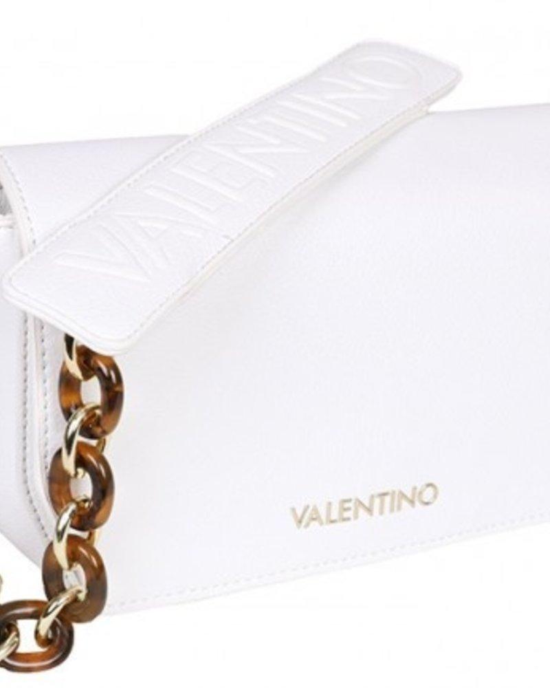 Valentino Prue hobo bag VBS5BJ03