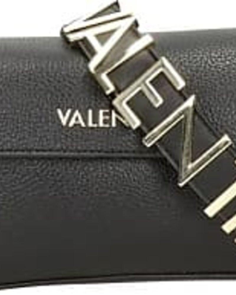Valentino Alexia satchel VBS5A804