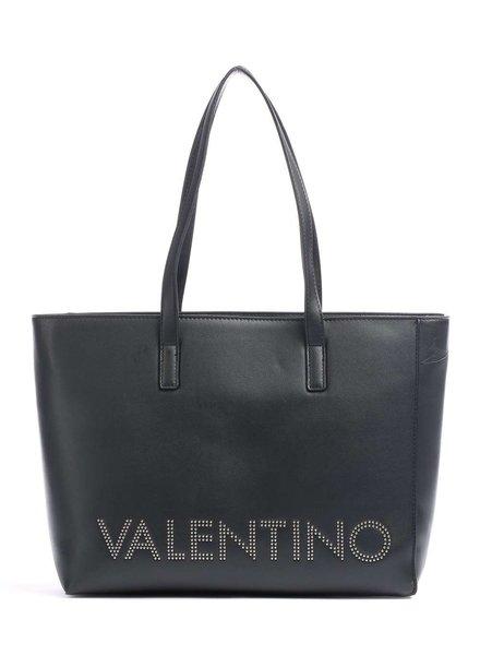 Valentino Portia tote VBS5BM01