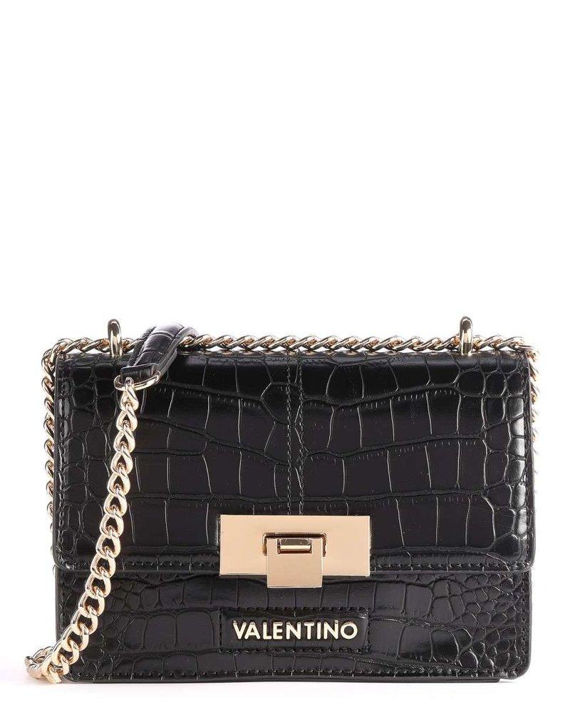 Valentino Anastasia satchel VBS5AT03