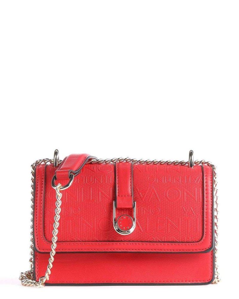 Valentino Amber satchel VBS5AQ03