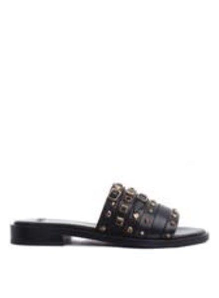 Bronx 82821-AA BRonx sandal