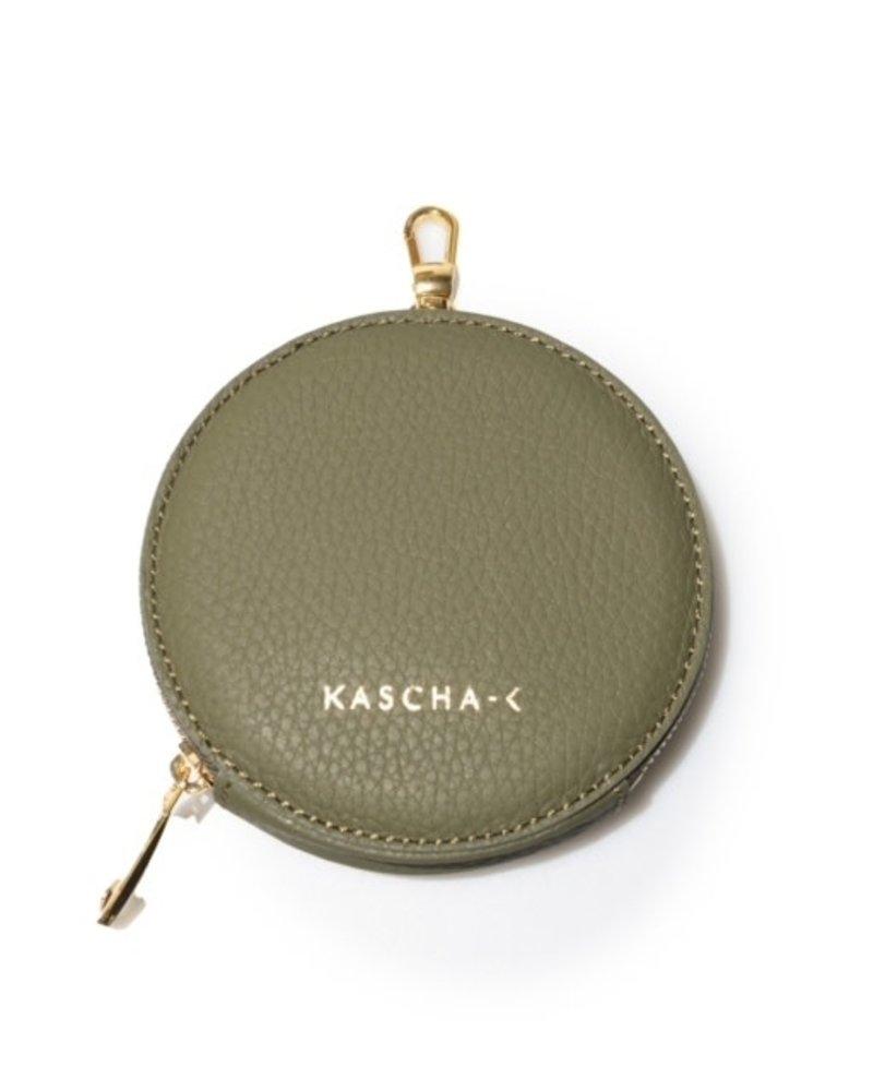 Kascha wallet
