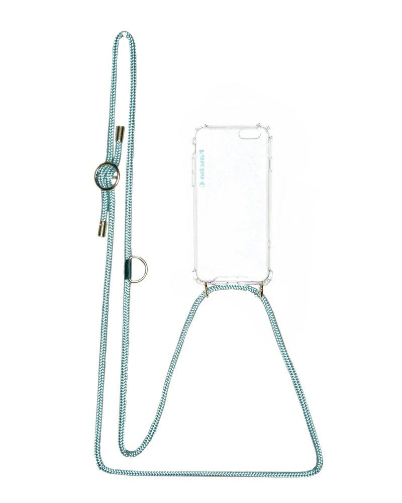 Kascha basic cord KM-C001