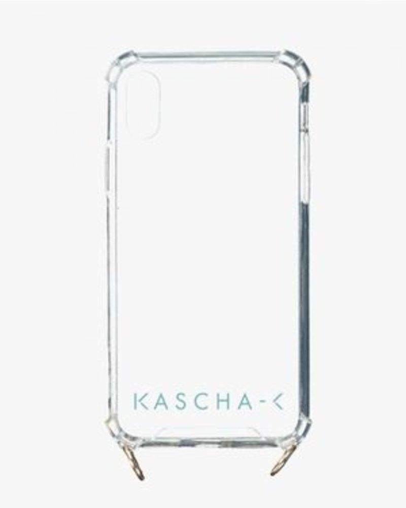 Kascha -C covers KM-KCV