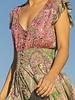 Miss june Miss june dress legend