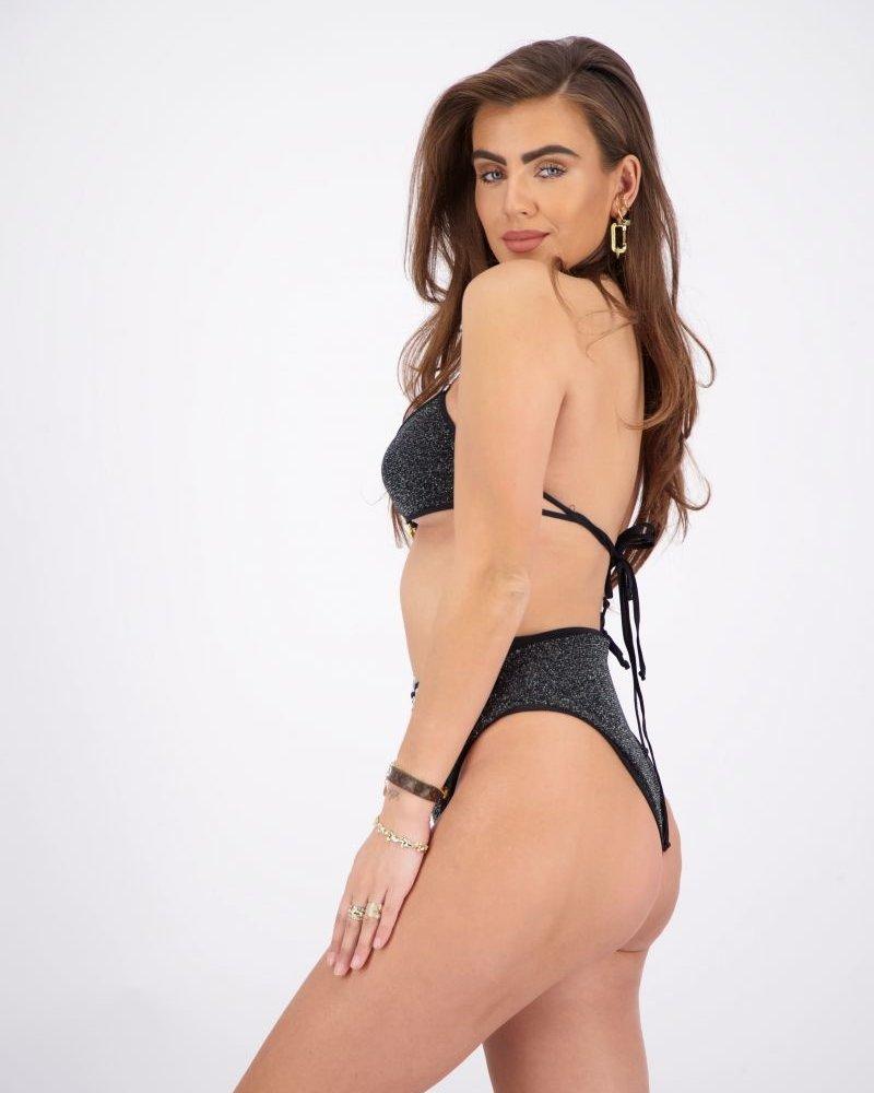 REINDERS Reinders Cheeky bikini headlogo W2000I
