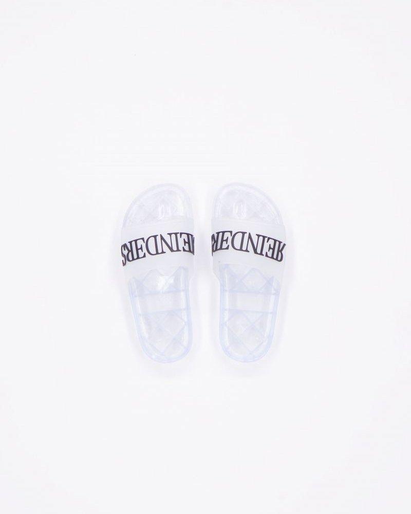 REINDERS Reinders Slides clear W010C