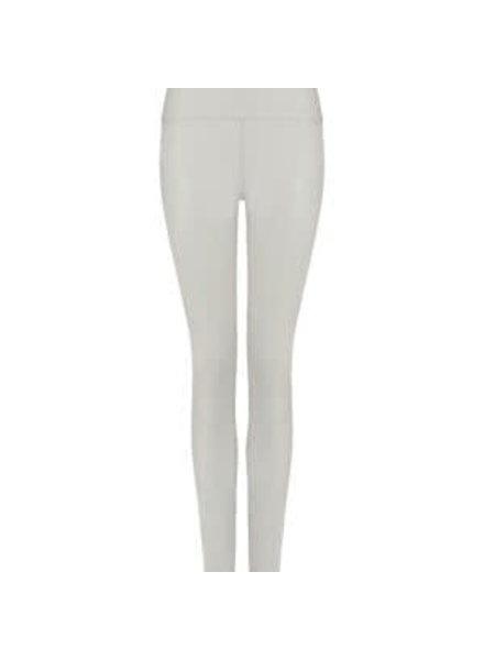 Ibana Ibana Molly pants with pockets